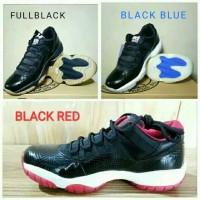 sepatu pria basket air original HRCN sepatu olahraga basketball H5373