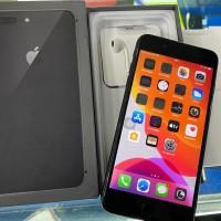 second iPhone 8 plus 256 gb