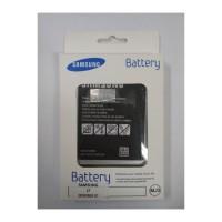 Baterai Samsung j7 / Ori / battrey hp / batre