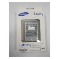 Baterai Samsung S7500/S6310/S5830/S5670/S6102/S5660/ batre