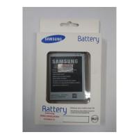 Baterai Samsung I9082/I9060/I9300/ batre