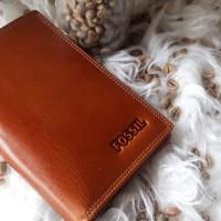dompet pria original / dompet kulit murah / fashion pria / asesoris