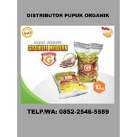 Tlp/wa: 085-225-465-559 pupuk organik granul petroganik Ketapang, Kubu