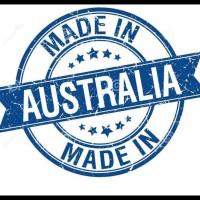 Termurah Bubur Bayi Bubs Organic Apple Porridge 6 Months Australia