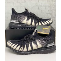 ADIDAS ULTRABOOST ALL TERRAIN X NEIGHBORHOOD BNIB 100% ORIGINAL MURAHH