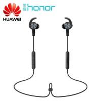 Original Huawei Bluetooth Sport Am61 / Honor Xsport Headset Earphone