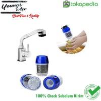 Saringan Filter Keran Air Kran / Filter Keran - Young's