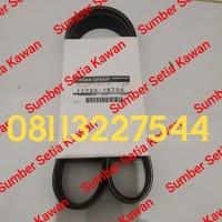 Fan Belt V-belt Tali Kipas Nissan Juke F15 Original 7pk 1125 Original