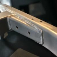 Hot ARM KLX 140 GORDON KOMPLIT TENSIONER BOS ARM KARET ARM Gp