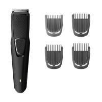 Philips Hair Trimmer - BT1214 - BT-1214 - Black