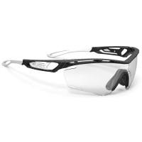 kacamata Rudy Project Tralyx impactx 2 laser black