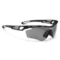 kacamata Rudy Project Tralyx black