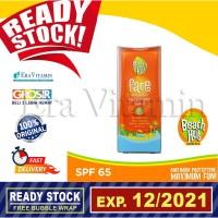 (BPOM) Beach Hut Face Sunblock SPF 65 (75 ML)
