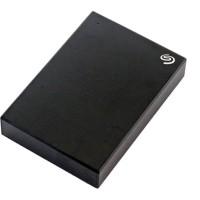 Seagate Backup Plus Portable 4 TB HDD External