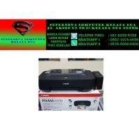 Printer Canon IP 2770 IP2770