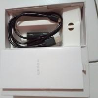 Xiaomi 4A Bekas