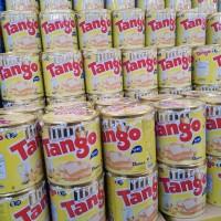 Wafer Tango Keju Kaleng 350gr