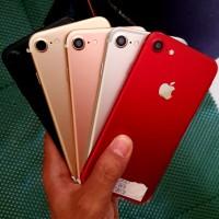 iPhone 7 128 GB 128GB Second Ex Inter