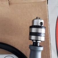 Terlaris kabel fleksibel tuner 6mm untuk mesin bor tangan - flexible