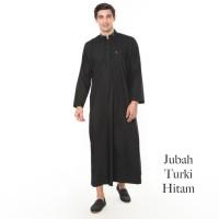 NEW !!! RAFARA JUBAH TURKI PAKAIAN GAMIS PRIA AL-ISRA