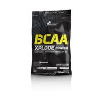 Olimp BCAA Xplode Powder 1000gr 100 Serving Glutamine Amino Muscle