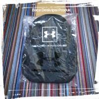 Tas Backpack Under Armor Original FREE ONGKIR SiCepat