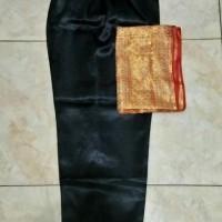 Dijual Baju Pahlawan Aceh // Teuku Umar // Baju Adat Anak Sd Terlaris