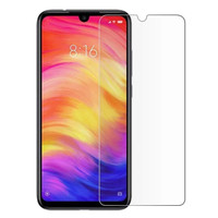 Tempered Glass Xiaomi Redmi Note 7 /Anti Gores / Screen Protector