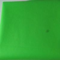 KAIN GREEN SCREEN 100GRAM