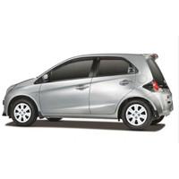 Harga Khusus Side Door Visor Talang Air Honda Brio Slim . Jsl Kjs