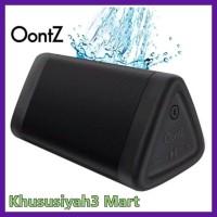 Terbaru Oontz Angle 3 Cambridge Soundworks Bluetooth Speaker