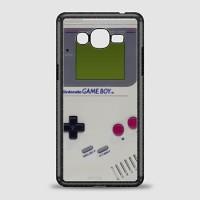 Hardcase Samsung Galaxy J2 Prime Game Boy E0273 Case Cover