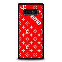 Casing Samsung Galaxy Note 8 Supreme Xl EN0083