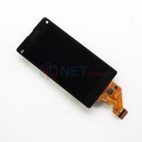 LCD SONY D5503 XPERIA Z1 COMPACT / SONY XPERIA Z1 MINI + TOUCHSCREEN