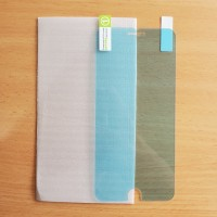 Anti Gores Membrane for iPhone 6 / 6s / 7 / 8 / SE 2020 - Clear