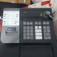 Mesin Kasir Casio SE-S10 Cash Register Mesin Kasir