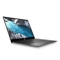 Dell XPS 13 7390 i5 10210U 8GB 256ssd W10 13.3FHD