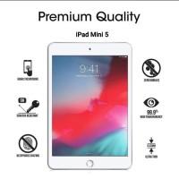 Tempered Glass iPad Mini 4 iPad Mini 5 Premium Glass 0.3 Clear