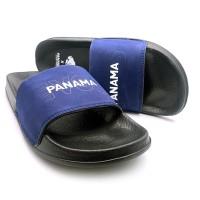PANAMA X EVOS Sandal Selop Sliders Pria Wanita Unisex M02