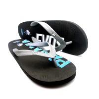 PANAMA X EVOS Sandal Jepit Slippers Pria MJ2