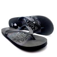 PANAMA X EVOS Sandal Jepit Slippers Pria MJ3