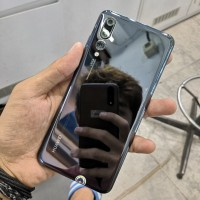 HUAWEI P20 pro ram 6gb internal 128gb batangan. GARANSI!!