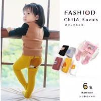 C11 Legging bayi / legging tutup kaki anak motif binatang