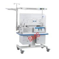 GEA Infant Incubator YP 90AB/Inkubator Bayi YP90AB/YP-90AB GEA