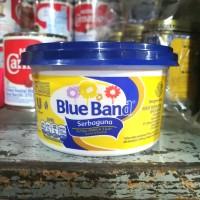 MARGARIN BLUEBAND CUP 250Gr | BLUEBAND SERBAGUNA MANGKOK 250Gr