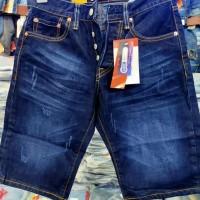 Levi's pendek 501 Import