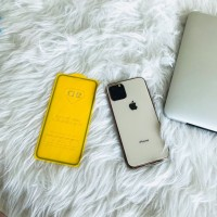 Tempered Glass iPhone XR/XMax/11Pro/11ProMax TEMPERED GLASS LIST