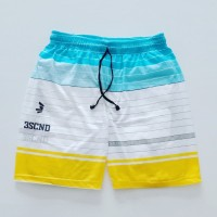 boxer/boxer pria/boxer murah/celana pendek/celana tidur 3022