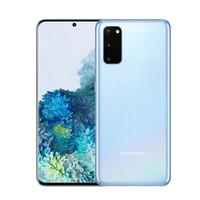 Samsung Galaxy S20 Plus Smartphone - 8/128GB - Garansi Resmi - Blue