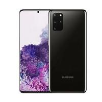 Samsung Galaxy S20 Plus Smartphone - 8/128GB - Garansi Resmi - Black